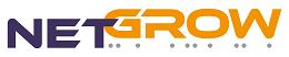 NetGrow Logo